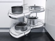 Наполнение для кухни