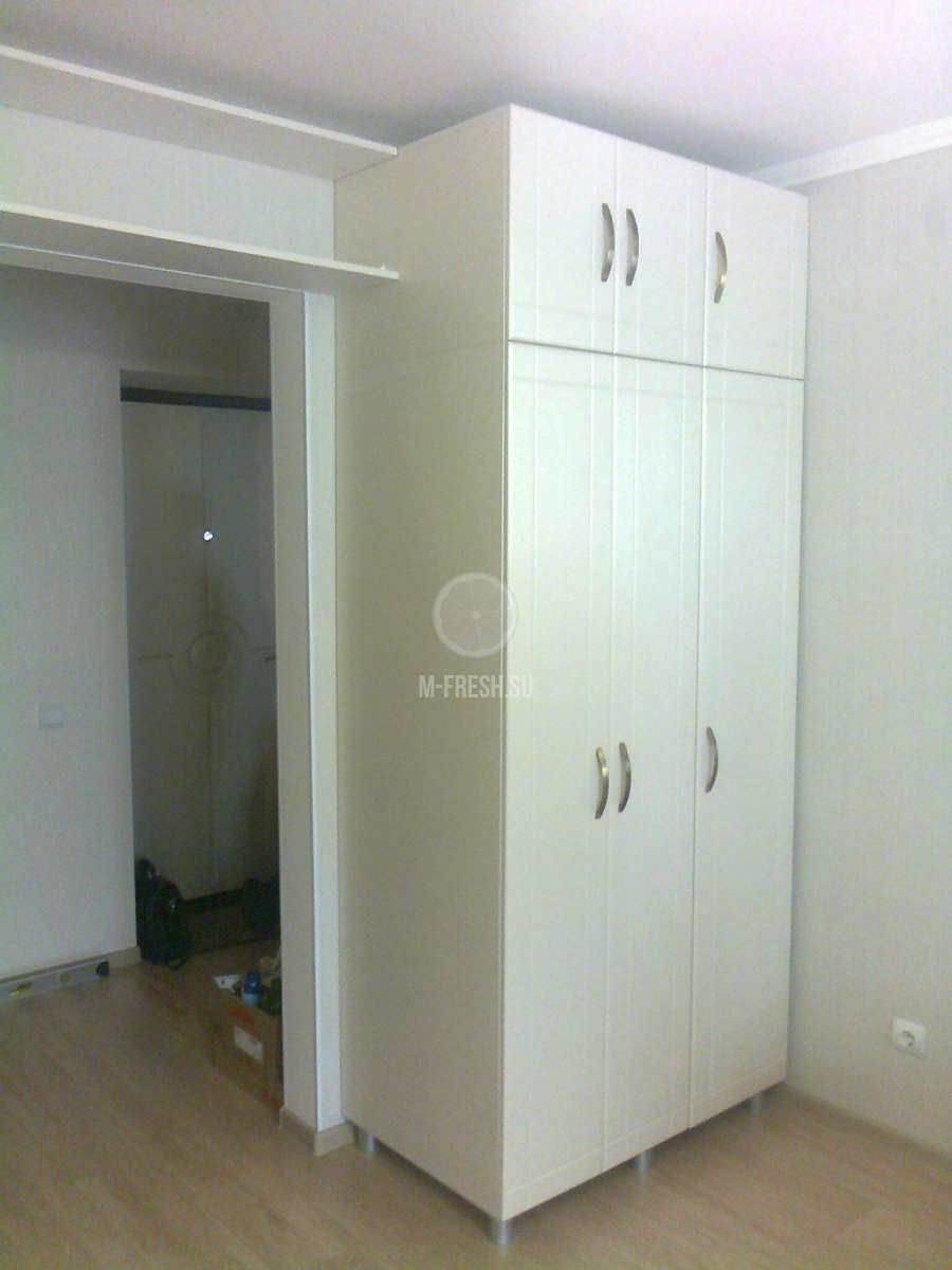 """Комплект мебели """"Квадро"""""""